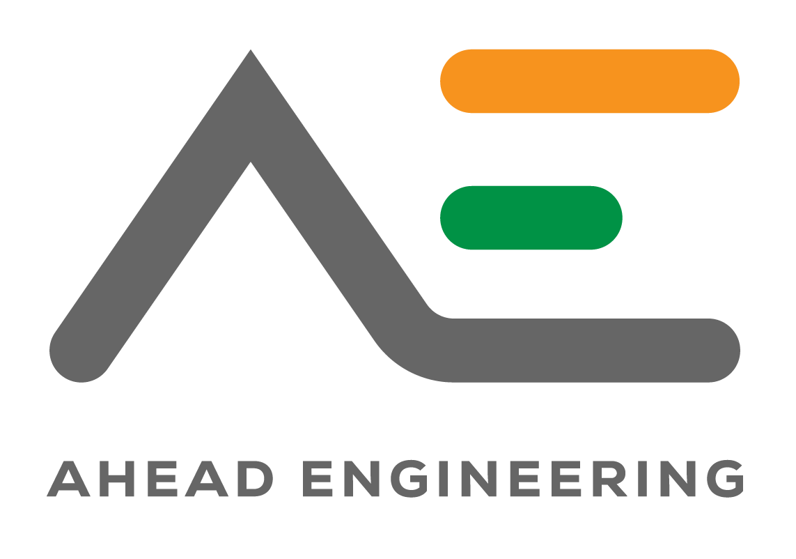 Ahead Engineering LLC